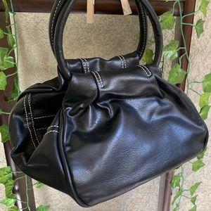 BELLEROSE Handbag